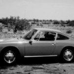 1968-08-P911-1-Edit