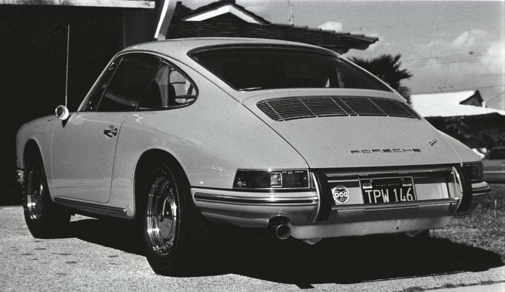 1969_porsche911-1