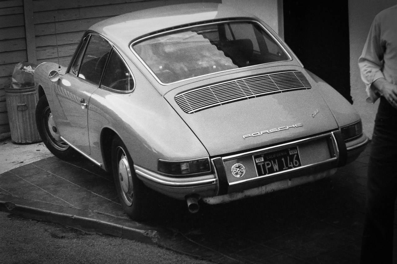 1970_1_4_-0026