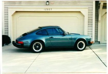 Herman_Porsche_911_1987