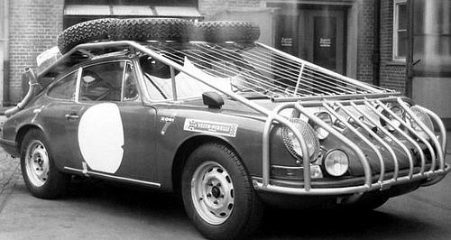 Porsche912_4627776981_01855dceb1