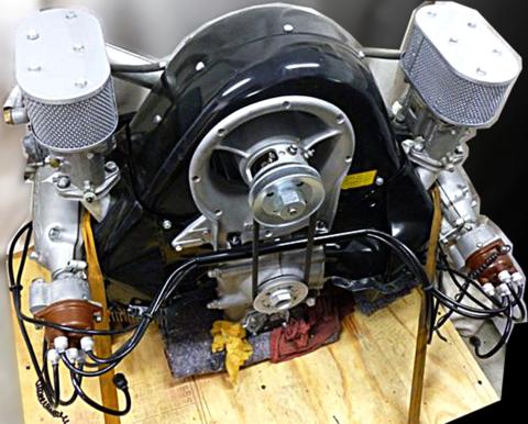 Porsche_4-cam_engine_TOUSE1
