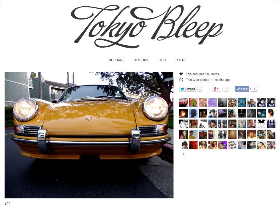 Tokyo-Bleep_911