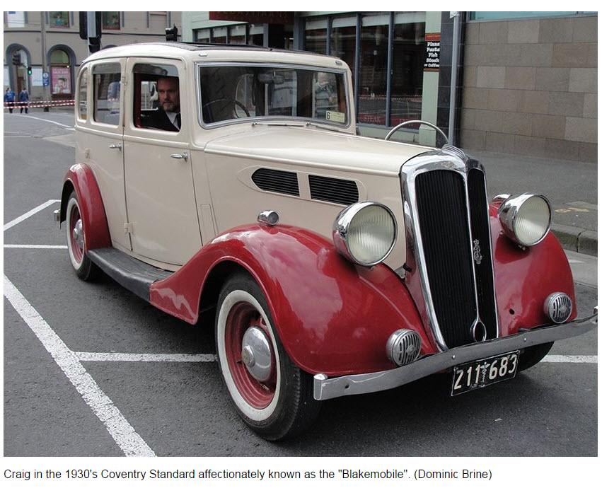 blakemobile_11-2-2015 5-05-28 PM