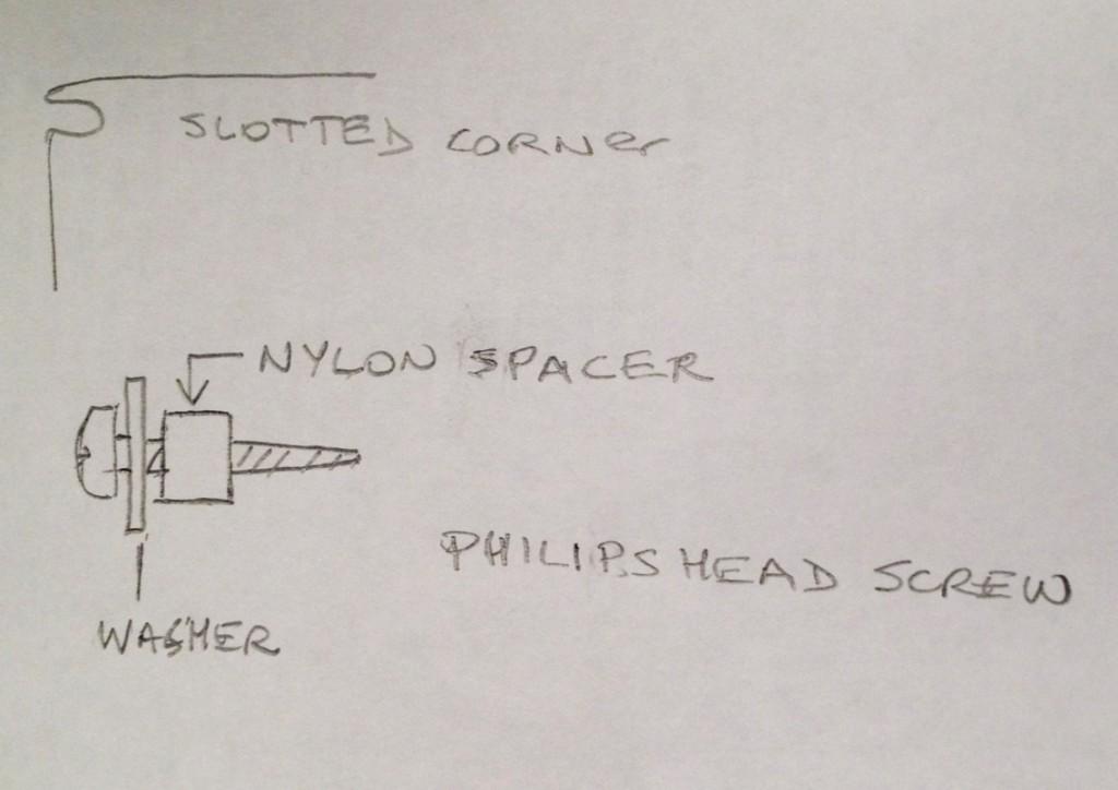 diagram2_1138x805