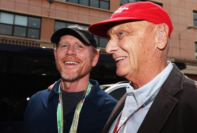 hi-res-145360318-director-ron-howard-and-former-f1-world-champion-niki_crop_north