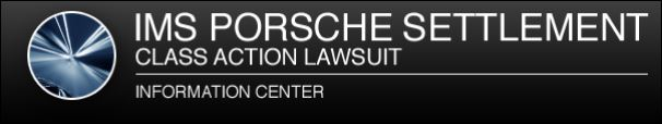 ims_lawsuit