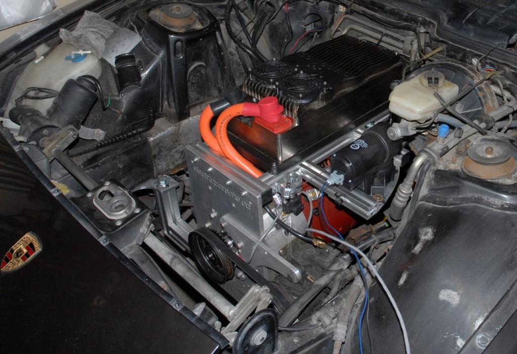 motor-mounts-008