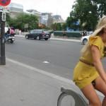 paris_vwA_bike_herman_IMG_2373