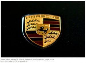 porsche_hood-emblem