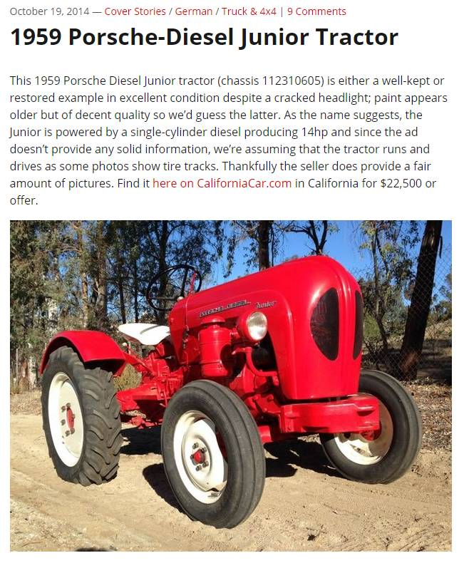 tractor_1959_porsche